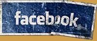 Zosta� naszym fanem na facebook
